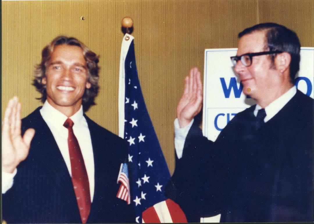 Arnold-Schwarzenegger-foto