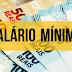 Governo confirma salário mínimo de R$ 1.031 em 2020.