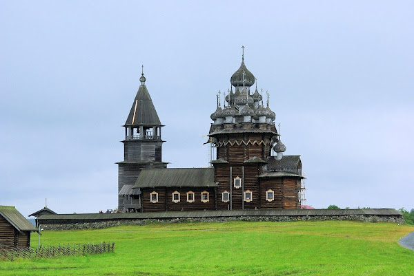 Things to do in Karelia Russia Travel Guide Blog