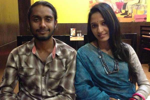 এবার 'Rong Baz'পরিচালকের বিরুদ্ধে স্ত্রীর অভিযোগ