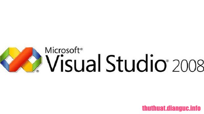 Download Visual Studio 2008 Professional Full Cr@ck