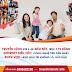 SCTV Long Xuyên - Đơn vị lắp đặt truyền hình cáp SCTV An Giang