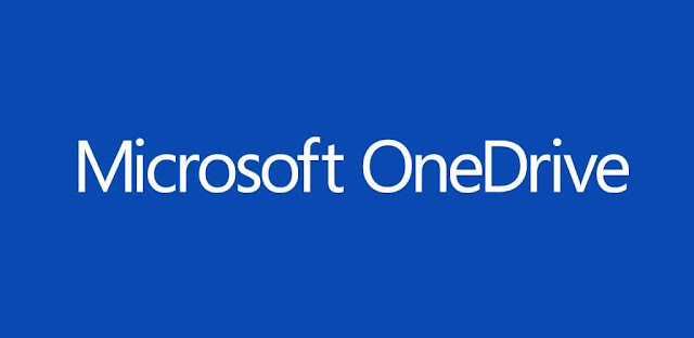 تحميل OneDrive ويندوز 7 One Drive أفضل برنامج تخزين سحابي للاندرويد السحابة OneDrive apk تنزيل برنامج microsoft stream تسجيل الدخول OneDrive Google Drive