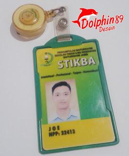 Tempat Cetak ID Card Jambi Murah Berkualitas, Asli dijambi | BBM.5178B9C2 | LINE. percetakanjambi