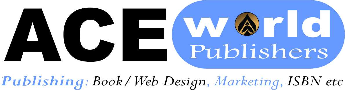 ACEworld Publishers