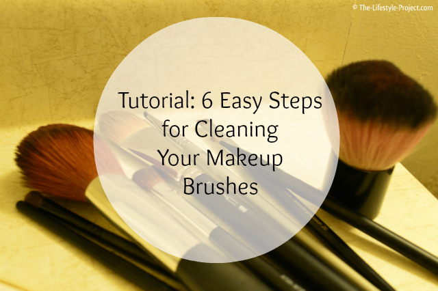 dirty-makeup-brushes