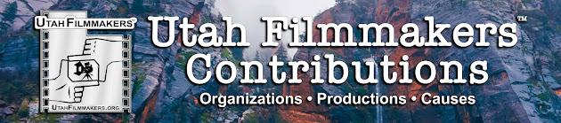 UFA™ Contributions
