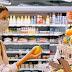 Analizan impacto del COVID-19 áreas estratégicas de la industria alimentaria