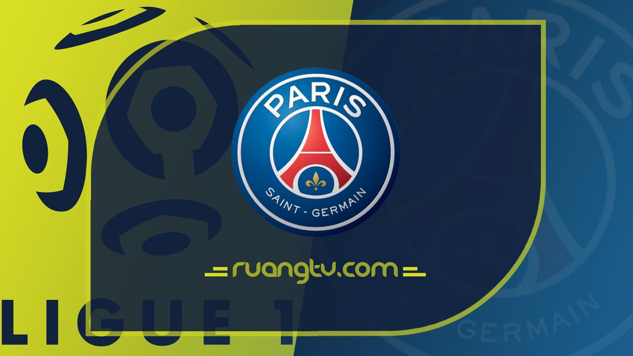 Nonton Live Streaming PSG (Paris Saint-Germain FC) Malam Ini Gratis via beIN Sports dan Yalla Shoot   TV Online Bola