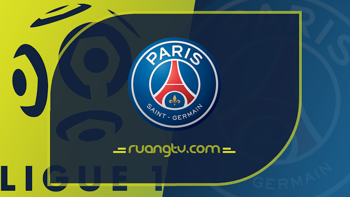Nonton Live Streaming PSG (Paris Saint-Germain FC) Malam Ini Maret 2019