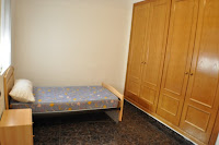 piso en alquiler calle herrero castellon dormitorio2