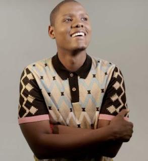 Samthing Soweto - Akulaleki (feat. DJ Maphorisa, Kabza De Small & Shasha)