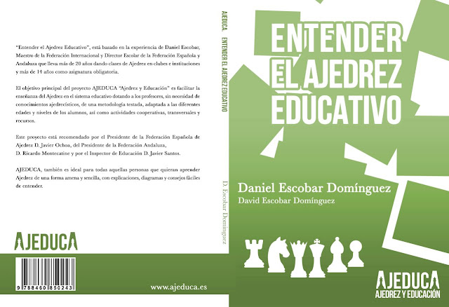 http://www.ajeduca.es/