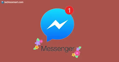 Facebook Messenger Received New App Lock Feature, Other Privacy Features