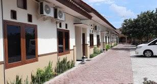 Hotel Sakinah Family Residence Tulungagung