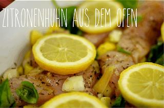 http://melinas-suesses-leben.blogspot.de/2013/06/saures-huhnchen-mit-knusprigen.html