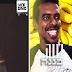 #IC Banana Layak Tampil di Pembukaan Asean Games 2018
