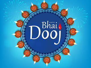 bhai dooj images gif, bhai dooj images with quotes in hindi