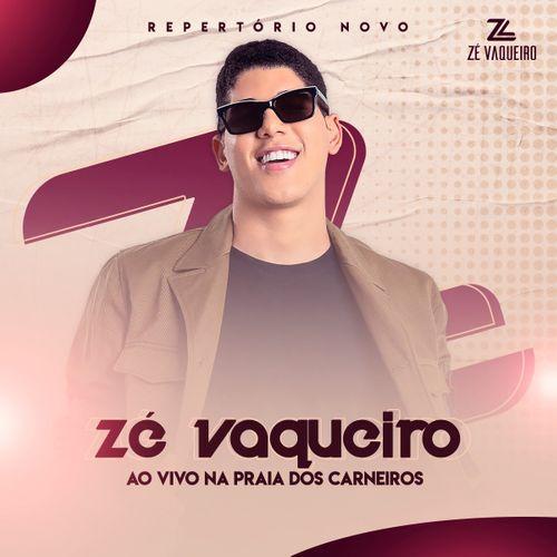 Zé Vaqueiro - Praia dos Carneiros - Tamandaré - PE - Novembro - 2020