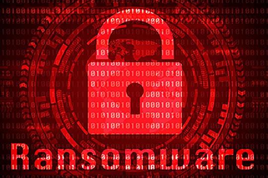 Ransomware: ces signes d'alerte peuvent indiquer que vous êtes attaqué