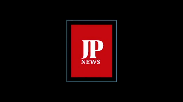 """דזשעי-פי נייעס ווידיא פאר דאנערשטאג שלח תשפ""""א"""