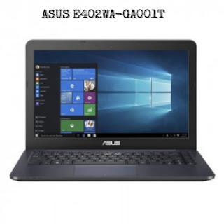 KERENNN!!!! 7 Laptop 4 Jutaan Terbaik Tahun 2021