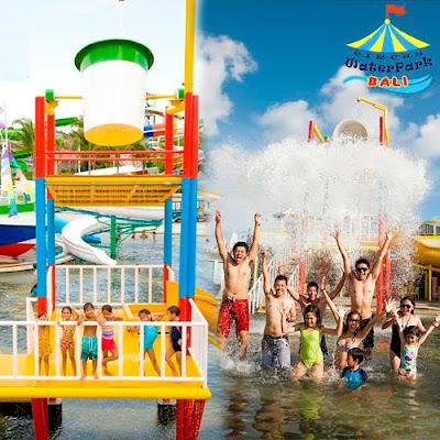 wahana-permainan-circus-waterpark-bali-trip-wisata-bali