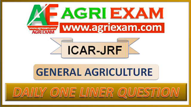 Learn Agriculture Online