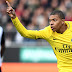 Laporan Pertandingan: Angers 0-5 Paris Saint-Germain