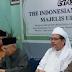 Supaya Tidak Menyesal, MUI Himbau Umat Islam Pilih Pemimpin yang Seagama ''Sebarkan''