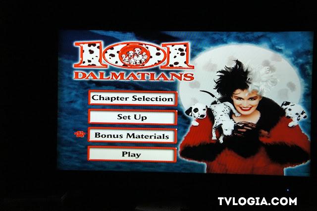 menu dvd 101 dalmatas 02 min
