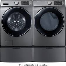 baumatic-washing-machine-repair