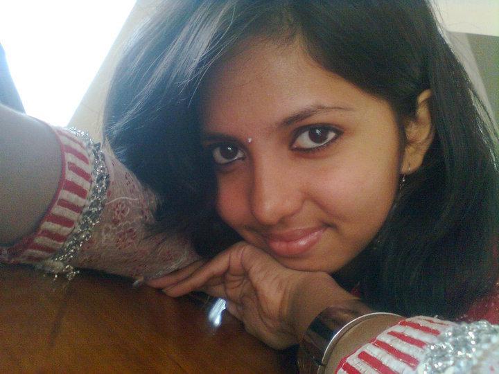 Bangla dhaka girl desi big ass - 2 6
