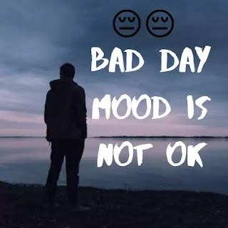 Best Mood off Dp and Status for Whatsaap or Facebook Images 2020, Mood Off pic for status, Mood Off Wallpaper, mood off dp for girl, mood off dp for boy, mood off whatsapp dp, sad mood off dp image status