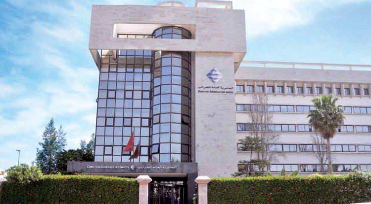 DGI : Les timbres électroniques disponibles chez les banques et les prestataires de paiement