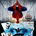 Download Game PPSSPP Spiderman 2 CSO For Android
