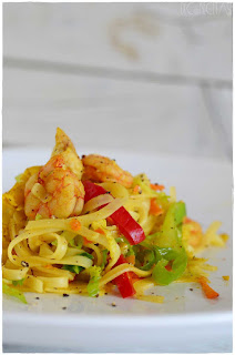 Fuengirola Mister noodles Estepona noodles near me franquicia mister noodles precio thai noodles petit bangkok noodles lidl noodles de arroz mercadona