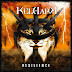 #CdReview: Keldark - Resilience (2015)