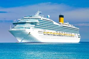 Consejos para disfrutar de un crucero