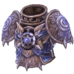 tos_0206_icon_item_ignas_iorn_shirts.png