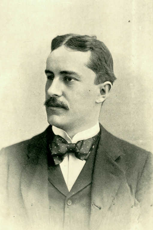 « Le génie consiste à savoir transgresser les règles au moment opportun. » disait Richard Teichmann (1868-1925)