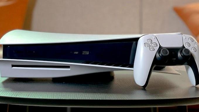 PlayStation 5: Reportan problemas con discos duros externos y el modo reposo