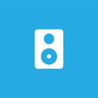 Audio Archive te Permite Descargar Música MP3 Legal y Gratuitamente, sin Virus y Rápido. Descarga Música Gratis, Download Música Gratis, Baja Música MP3, Descargar MP3 Legal, Descarga Musica de Internet