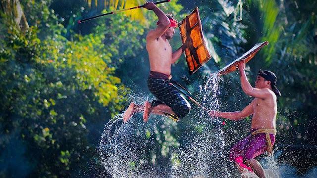 Peresean - Budaya tradisi adat Lombok NTB.jpg