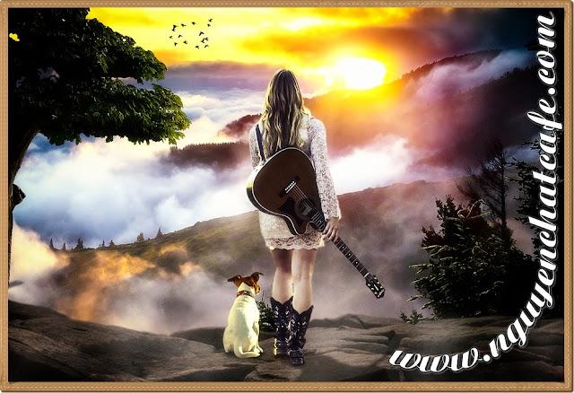 nhac-hay-cho-quan-ca-phe-doc-tau-guitar-p2