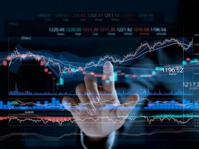 Pengertian reksadana campuran yang investor pemula harus paham