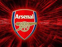 Free Download [Kumpulan BBM MOD] Arsenal FC apk v3.2.5.12 [The Gunners] Trangga Ken