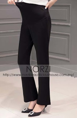 seluar mengandung terkini online murah