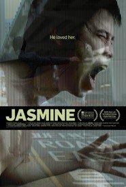 Jasmine Filmovi sa prijevodom na hrvatski jezik