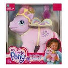 My Little Pony Junebug So-Soft Dress Up G3 Pony